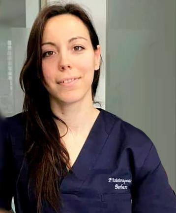 Bárbara-Soriano
