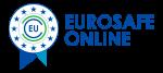 Logo_web_safeonline